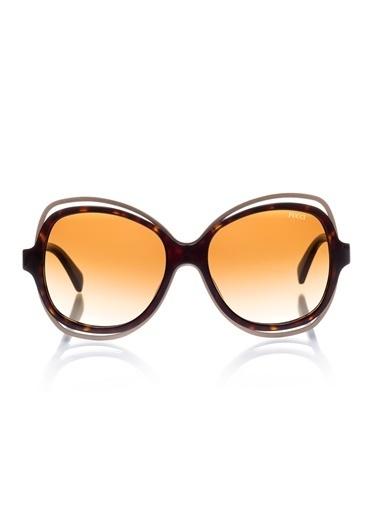 Güneş Gözlüğü-Emilio Pucci
